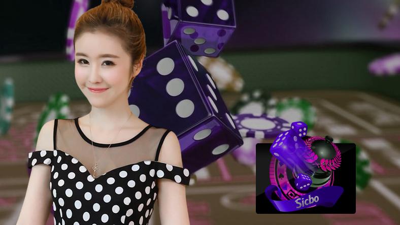 Bermain Judi Sicbo di Casino Online